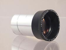 Leica Colorplan-P2 1:2,5/90mm Diaobjektiv  / Slide lens - 32529