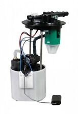 Fits BUICK PONTIAC GRAND PRIX CHEVROLET IMPALA Fuel Pump Housing 2005-06 E3679M
