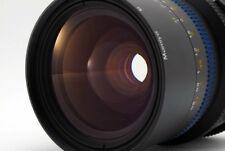 Mamiya Seiko M L-a 65 mm f/4.0 II RZ 67 proii 1023 Inc. 19% VAT + garantía
