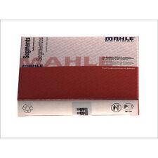 Kolbenringsatz MAHLE 038 14 N0