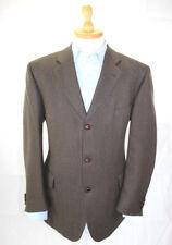 c8dc5d47ac1e Bugatti Damen-Sakkos aus Wolle Herrenanzüge günstig kaufen   eBay