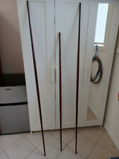 One 6' Bo Staff brand new Reg $139.00 now only $69.00