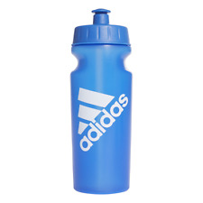 Adidas Water Bottle Sports Athletic Training Running Performance 500 ml DJ2234