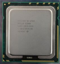 Intel Xeon W3565 3.20Ghz 8MB Cache Quad Core CPU LGA 1366 SLBEV