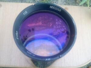 LOMO Petzval 140mm f/1.6 Excellent!!!