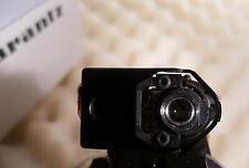 Philips Laser für MARANTZ CD880J CD 880 J