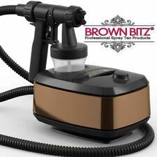 Allure Professional Spray tan system Machine by Aura Tanning