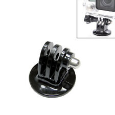 Refuelergy Monopod Tripod Mount Adapter for GoPro HD Hero 2 3 3+ 4 5