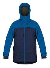 Páramo Men's Alta III Waterproof walking, hiking Jacket