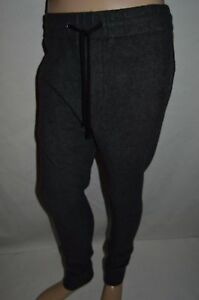 JAMES PERSE Man's Draw String SWEAT Comfort Pants NEW Size 3 Large Retail $265