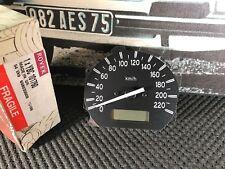 Rover 25 45 MG ZR ZS Tacho Neu YBC101760 YBC 10176
