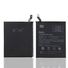 100% Genuine Original for Xiaomi 5 Mi 5 battery replacement BM22 repair part
