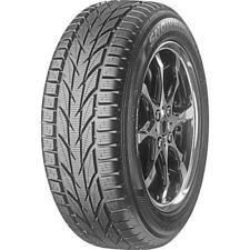 KIT 4 PZ PNEUMATICI GOMME TOYO SNOWPROX S953 195/50R15 82H  TL INVERNALE