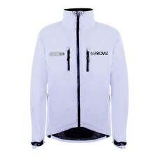 Proviz - REFLECT 360 -  Men's Cycling Jacket - Reflective