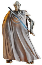 Star Wars Revenge of the Sith General Grievous (36)