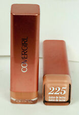 Covergirl Colorlicious Lipstick Choose Your Shade