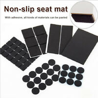 Rubber Pads Leg Cap Feet Cover Floor Protector For Home Furniture Chair Table