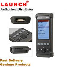 Launch CReader 9081 Code Reader OBD2 Diagnostic Scanner Tool TPMS ABS SAS Reset