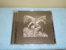 Creatures - I, Lucifier, Album - CD, 2009 Eulogy Recordings. Thrash/Crossover.