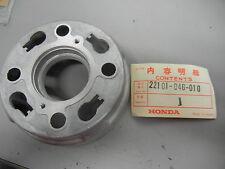 NOS Honda Outler Clutch CM91 CT90 CT200 22101-046-010