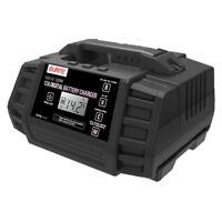 Batterie Ladegerät BA30 6ON 16,15 EUR