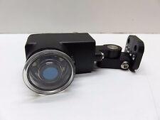 Cognex 825-0182-2R F Checker 4G7X Vision Sensor w/ 821-0069-4R & Cables