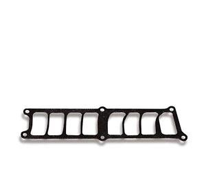 Holley 108-80 Systemax Intake Manifold Gasket Kormetal Upper/Lower Manifold