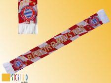 FC Bayern schal Fanschal Home 21621
