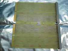 DMD F1177-501 A BD 84 Pin Extender Board