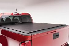 Truxedo Pro X15 Truck Bed Cover for 2008-2015 Nissan Titan Fits 7'2 Bed
