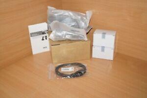 Sick IDM261-100S USB Kit Part No. 6053055