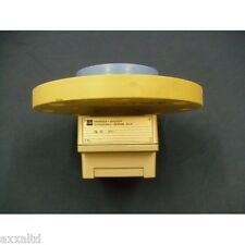 Level Sensor Endress & Hauser DU41 USED UNIT