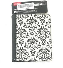 Verso Versailles Cover for Kindle Black/White Kindle Paperwhite Kindle Touch NEW