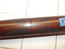 High Standard Pump Shotgun Forearm - Forend (W-26)