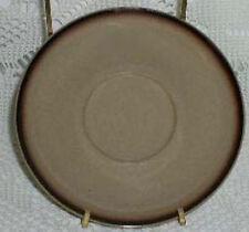 Denby Savoy Fine Stoneware England Saucer