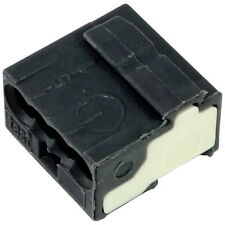 10 WAGO 243-204 Dosenklemme 100V 4-polig MICRO Verbindungsdosenklemme 857082