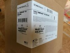 Kci Vac Simplace M82750455 Ex Dressing Medium New Open Box Extra Dressings