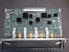 Cisco 42-1GE Ethernet Interface Module Cisco CRS-1 Series