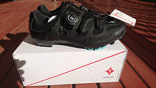 Specialized Mountain Unisex Cycling Shoes