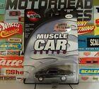 HOT WHEELS 1:64 MUSCLE CAR REVIEW 67 PONTIAC GTO .. #1/4 .. B2276