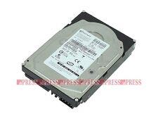 IBM 71p7444 36GB 15000RPM 8.9cm 68-Pin SCSI