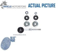 NEW BLUE PRINT FRONT DROP LINK ANTI ROLL BAR GENUINE OE QUALITY ADT38537
