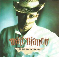 Matt Bianco Indigo original 1988 CD album