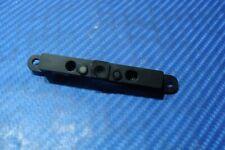 "iMac A1312 MC813LL/A Mid 2011 27"" Genuine WebCam Camera 922-9837"
