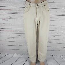 Joker Herren Jeans Gr. W33-L32