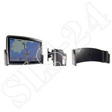 Brodit 511039 TOMTOM XXL Navigation GPS passiv Halter Navi Halterung für Konsole