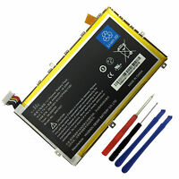 """New genuine Battery For Amazon Kindle Fire HD 7"""" X43Z60 26S1001 58-000035"""