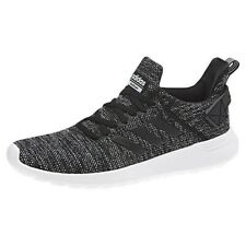 adidas Men's Lite Racer Shoes - BLACK (please Mention Your Size) Size 12 Or 13