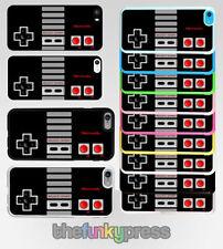 Fundas brillantes Para iPhone 5s para teléfonos móviles y PDAs