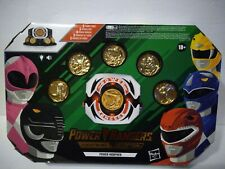 Hasbro Power Rangers Lightning Collection Mighty Morphin Power Morpher - E7793